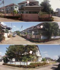 บ้านเดี่ยวหลุดจำนอง ธ.ธนาคารกรุงไทย เขาท่าพระ เมืองชัยนาท ชัยนาท