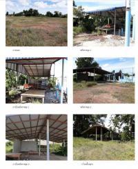 ที่ดินพร้อมสิ่งปลูกสร้างหลุดจำนอง ธ.ธนาคารกรุงไทย วังหมัน วัดสิงห์ ชัยนาท
