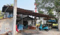 บ้านเดี่ยวหลุดจำนอง ธ.ธนาคารกสิกรไทย วังไก่เถื่อน หันคา ชัยนาท