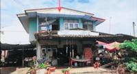 บ้านเดี่ยวหลุดจำนอง ธ.ธนาคารกสิกรไทย ในเมือง เมืองชัยนาท ชัยนาท