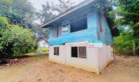 บ้านเดี่ยวหลุดจำนอง ธ.ธนาคารกสิกรไทย เด่นใหญ่ หันคา ชัยนาท