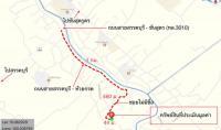 บ้านเดี่ยวหลุดจำนอง ธ.ธนาคารกสิกรไทย ห้วยกรด สรรคบุรี ชัยนาท
