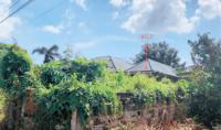 บ้านเดี่ยวหลุดจำนอง ธ.ธนาคารกสิกรไทย ท่าชัย เมืองชัยนาท ชัยนาท