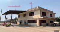 โกดังหลุดจำนอง ธ.ธนาคารกสิกรไทย สุขเดือนห้า เนินขาม ชัยนาท