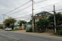 บ้านหลุดจำนอง ธ.ธนาคารทหารไทยธนชาต บ้านกล้วย เมืองชัยนาท ชัยนาท